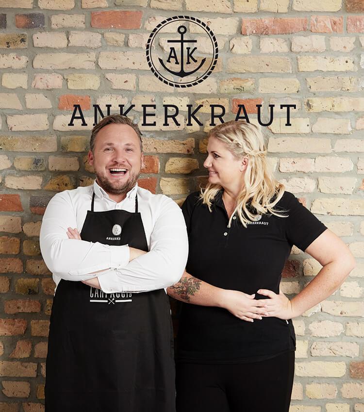 Ankerkraut_Gründer