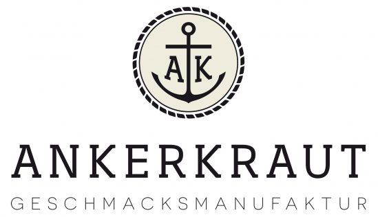 Ankerkraut_Logo