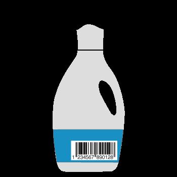 Anwendungsbereiche-Barcode-Etiketten