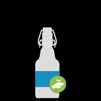 Anwendungsbereiche-nachhaltige-Etiketten