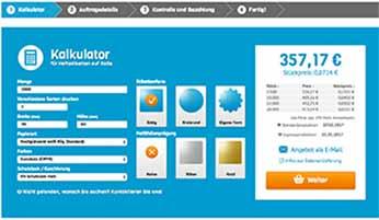 Bieretiketten_online_Kalkulator