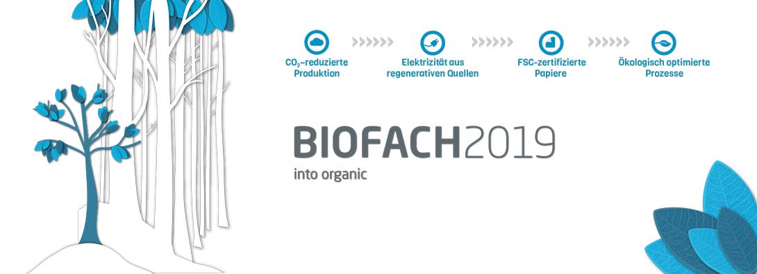 Biofach_etikettde