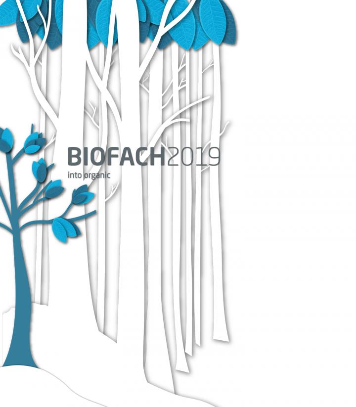 Biofach_slider