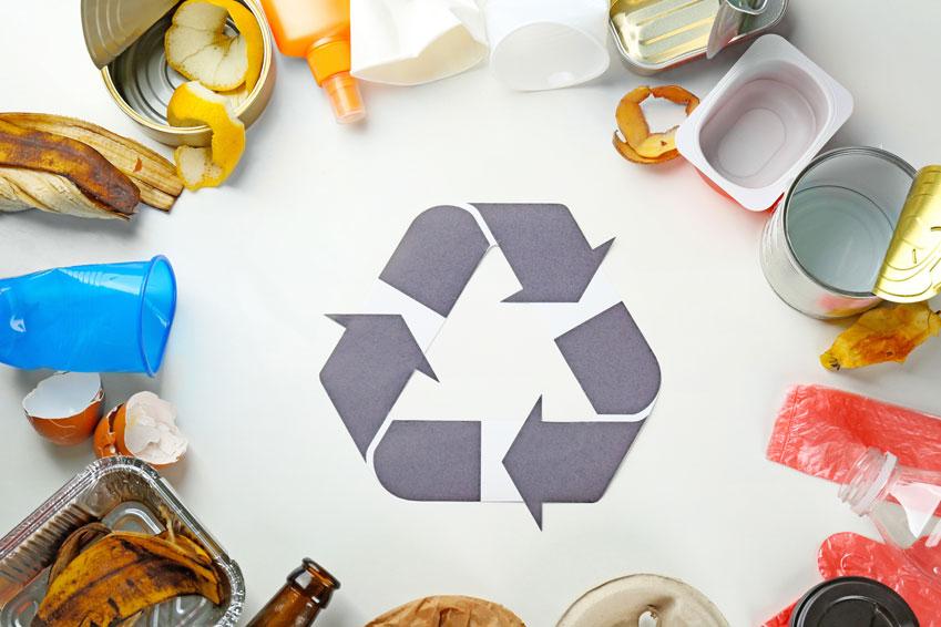Blog_Verpackungsgesetz_2019_Recycling