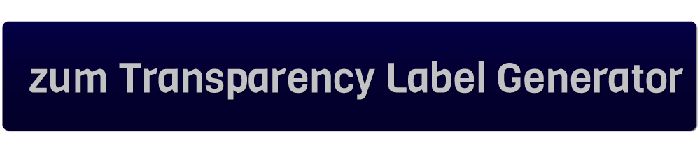 Button-transparency2.1-1.png