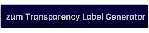 Button-transparency3.1-1.png