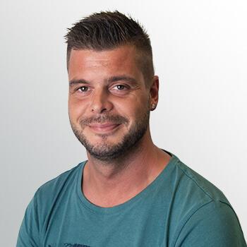 Christian-Lueders