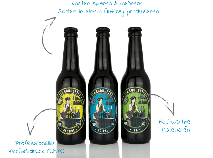 Craft_Beer_Etiketten