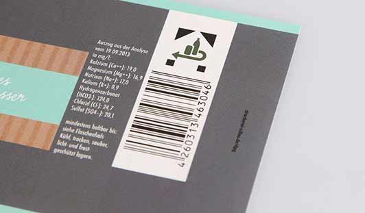 hochwertige etiketten mit dpg pfandlogo bestellen. Black Bedroom Furniture Sets. Home Design Ideas