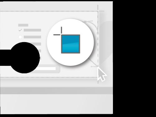 Datenhilfe_grau