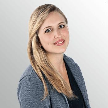 Denise-Buch