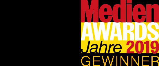 Druck&MedienAward2019_Gewinner