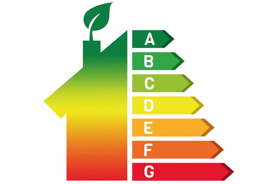 EU_Energielabel