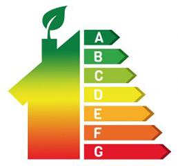 EU_Energielabel_Vorschau