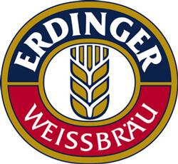 EWB-Bildmarke