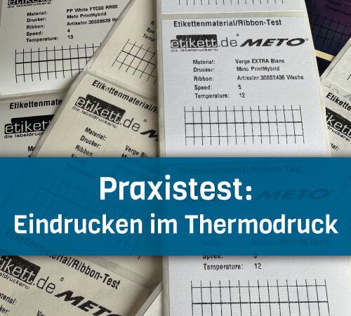 Eindruck-Thermodruck-Beitragsbild