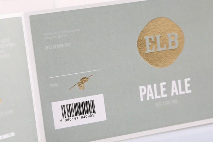 Etikettengalerie_elb_pale_ale