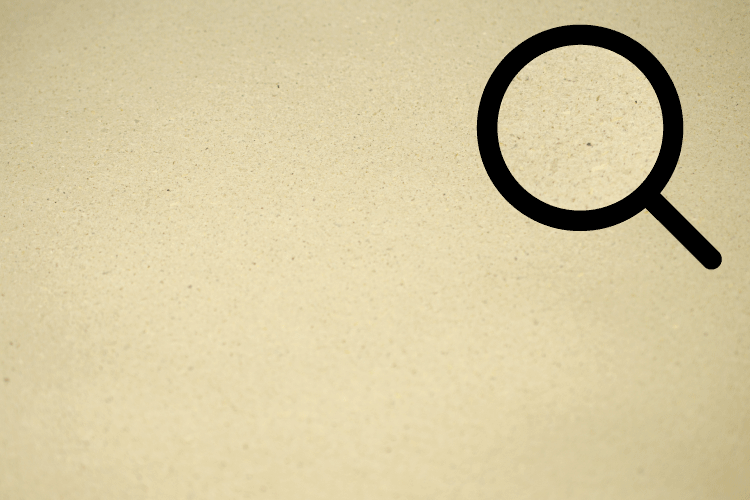 Graspapier_70g