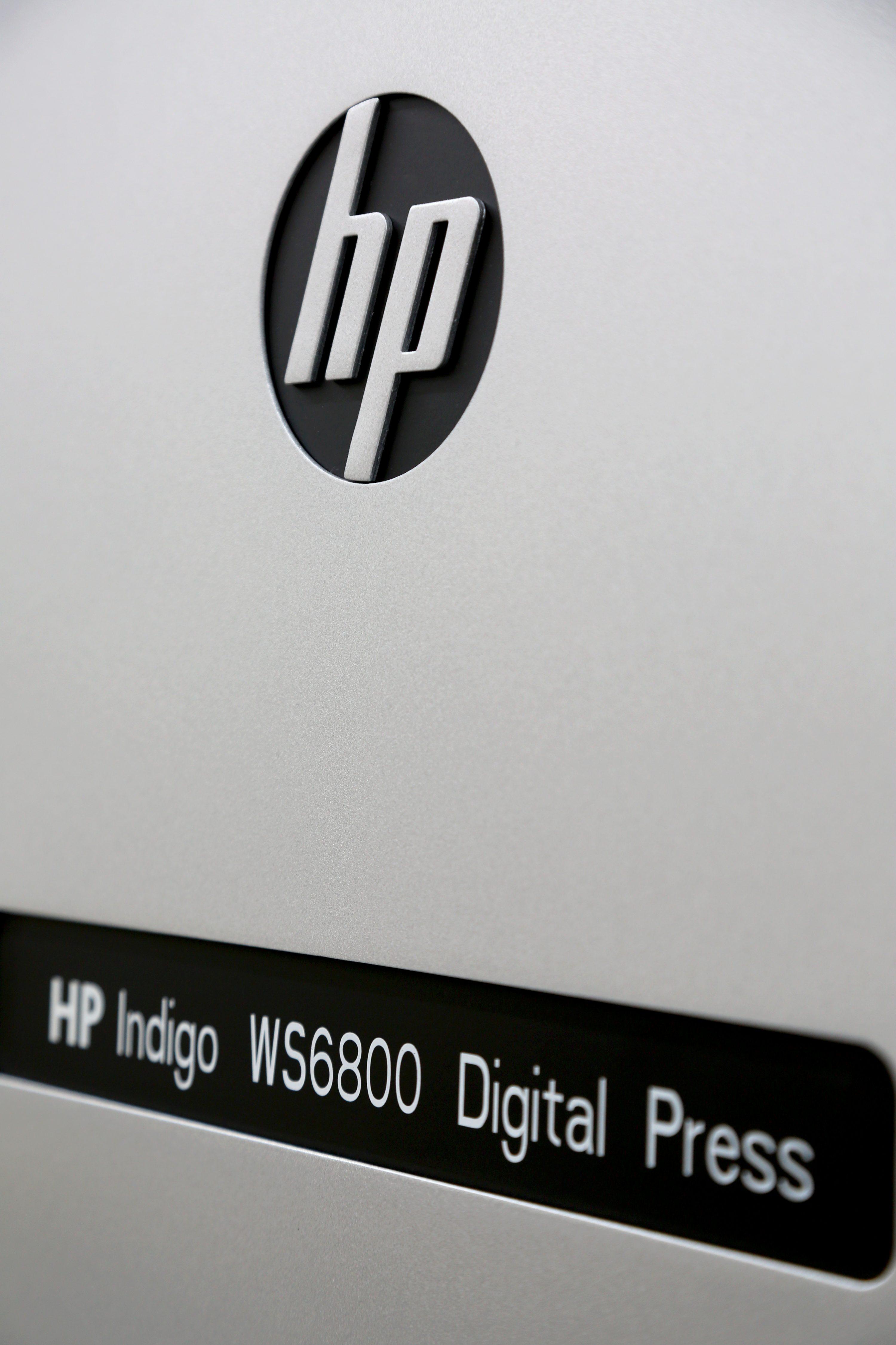 HPIndigo6800