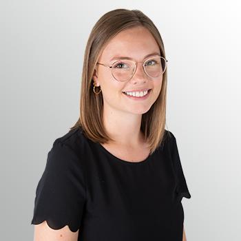 Hannah-Wessels-Sickmann-web