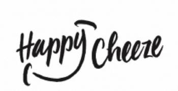 HappyCheeze
