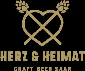 Herz_und_Heimat_Logo_Gold_RGB