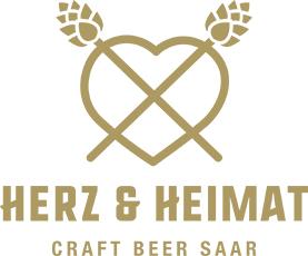 Herz_und_Heimat_Logo_compr