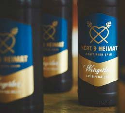 HerzundHeimat_Flaschen_Vorschau
