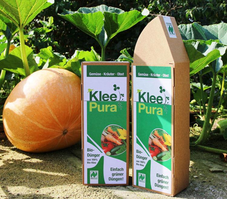 Kundenstory_KleePura_Biodünger_grünerdüngen