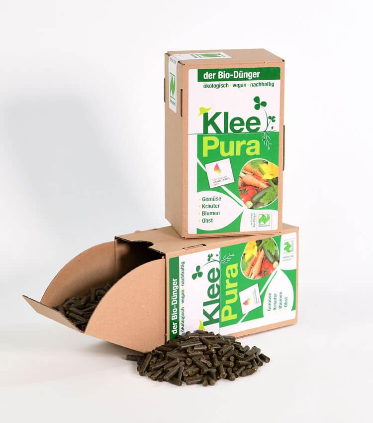 Kundenstory_KleePura_Pellets