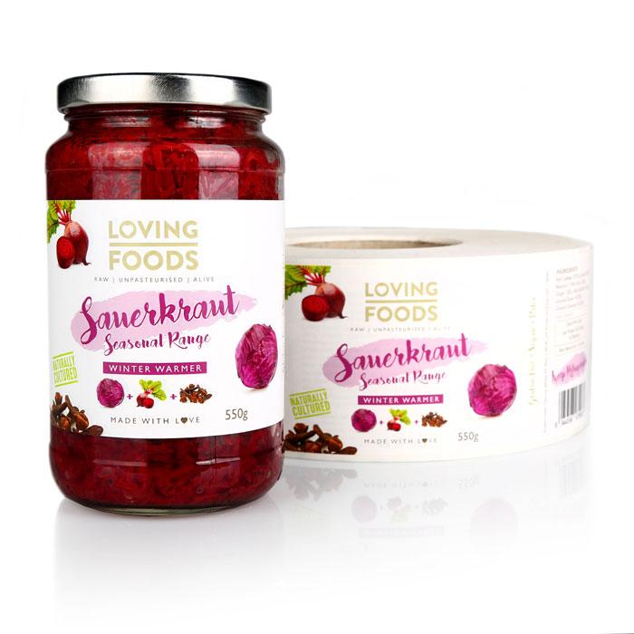 Lebensmitteletikett_LovingFoods