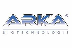 Logo_Arka