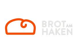 Logo_Brot_am_Haken