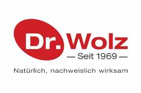 Logo_DrWolz