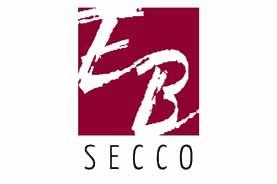 Logo_Eb_Secco