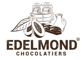 Logo_Edelmond