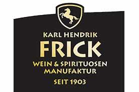 Logo_Frick