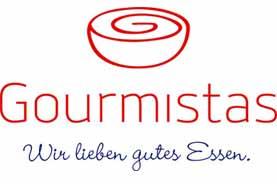 Logo_Gourmistas