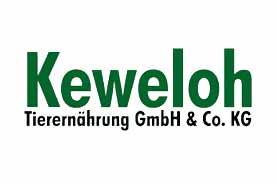 Logo_Keweloh
