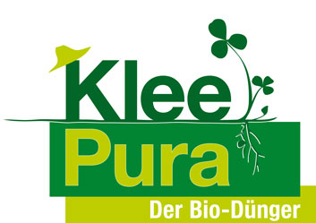 Logo_KleePura