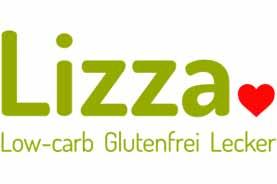 Logo_Lizza