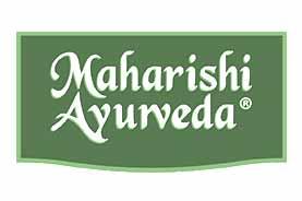 Logo_Maharishi