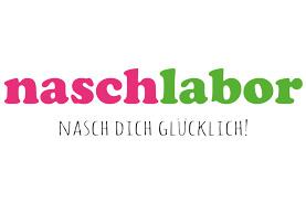 Logo_Naschlabor