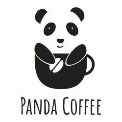 Logo_Panda_Coffee