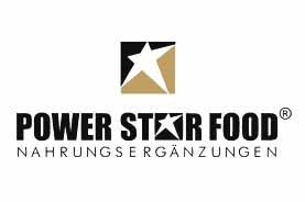 Logo_Powerstar