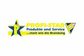 Logo_Profistar