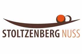 Logo_Stoltzenberg