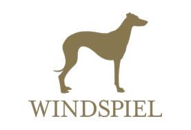 Logo_Windspiel_Referenzkunden