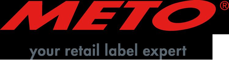 Meto_Logo