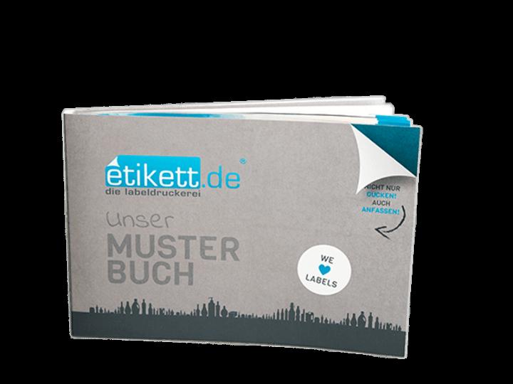 Musterbuch-Header